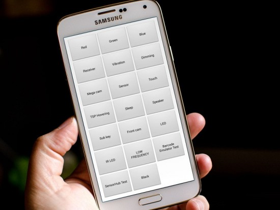 how-to-access-and-use-the-hidden-service-menu-on-the-galaxy-s5-01