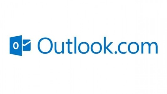 outlook-com-microsoft-l-enrichit-de-fonctionnalites-avancees
