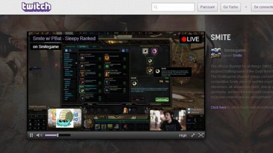 plateforme-video-twitch