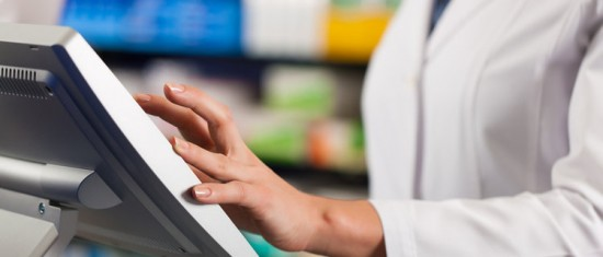 http://www.dreamstime.com/royalty-free-stock-images-female-pharmacist-cashier-pharmacy-image21337929