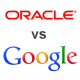 Google vs Oracle : Google reconnu Non Coupable