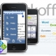 QuickOffice 4 pour Android