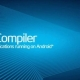 Développement des applications Android natives