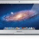 L'ordinateur portable MacBook Air bientôt plus abordable