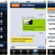 Forfone, une autre application mobile de VoIP