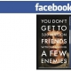 Facebook le film (The Social Network) bat les records du BOX Office