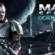 Mass Effect Infiltrator enfin disponible