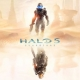 Halo 5 : Guardians disponible sur Xbox One fin 2015