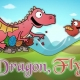 [Jeux] Dragon, Fly!