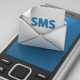 Le Marketing par SMS